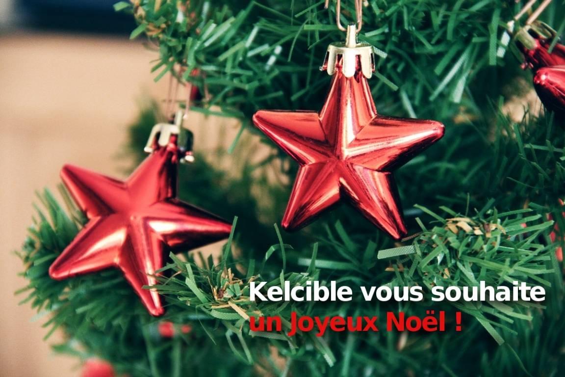 Noel-Kelcible-1152×768