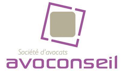 Avoconseil-logo-RVB-Copie