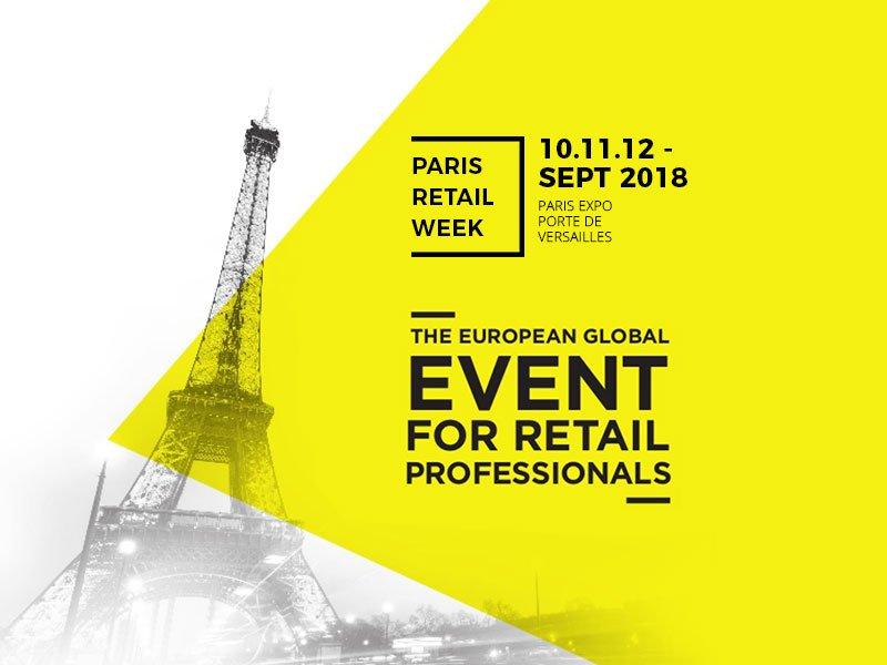 logo-Paris-Retail-Week