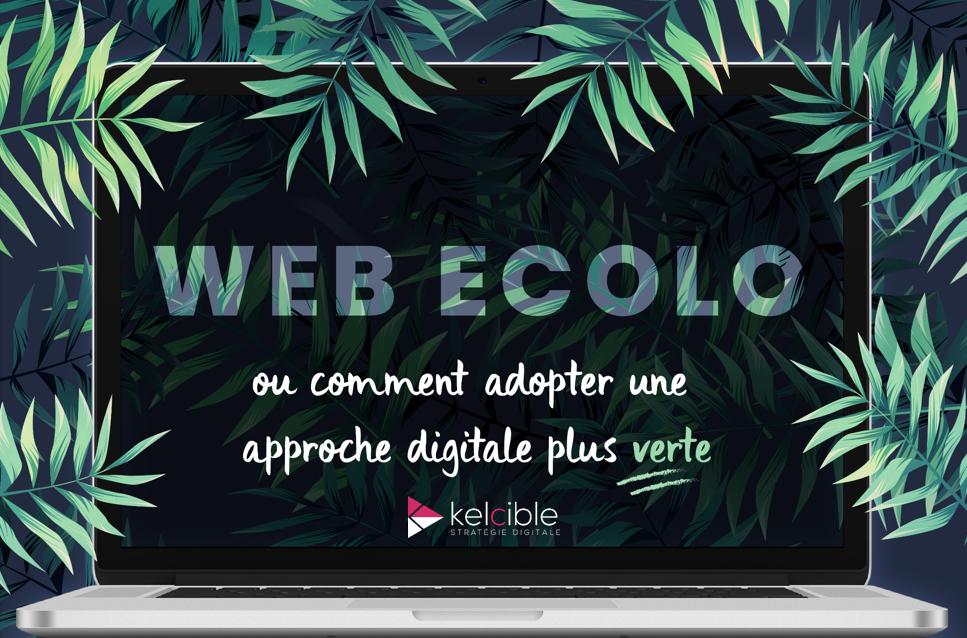web-ecolo-redim