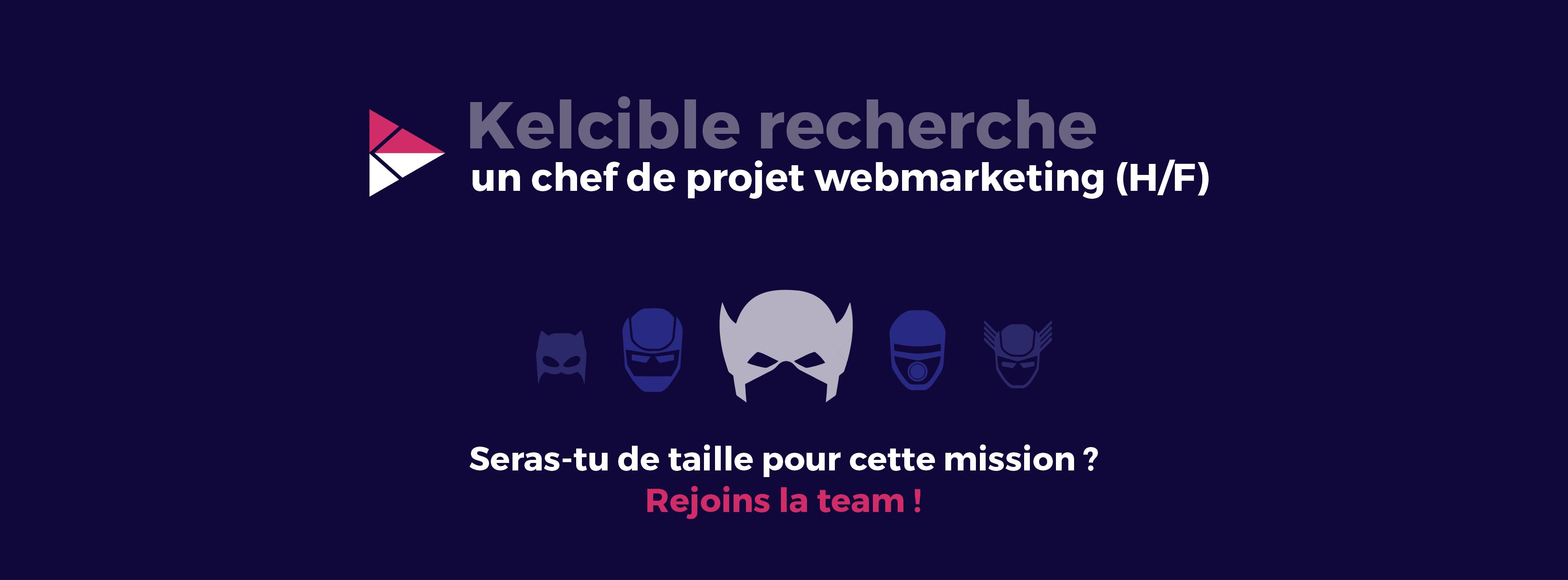 offre-chefwebmarketing-01