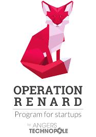 Opération-Renard-1-e1548681640176-1