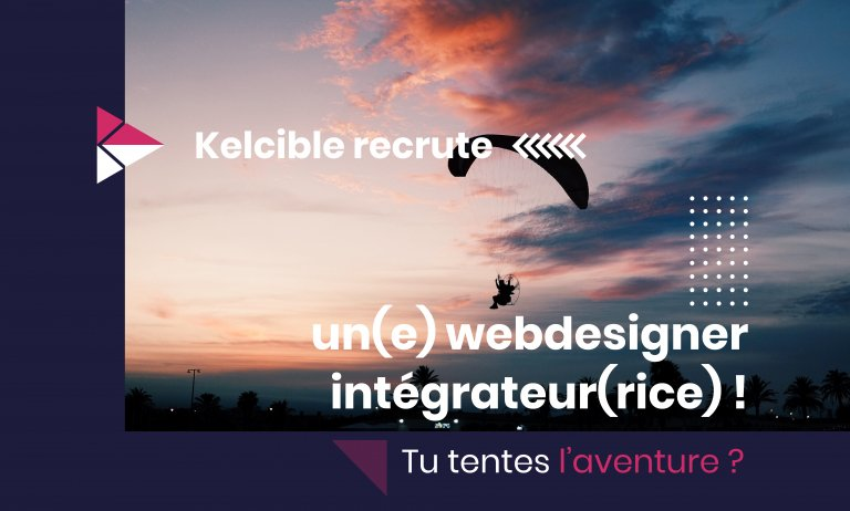 post_webdesigner