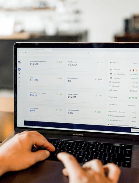 audit-webmarketing