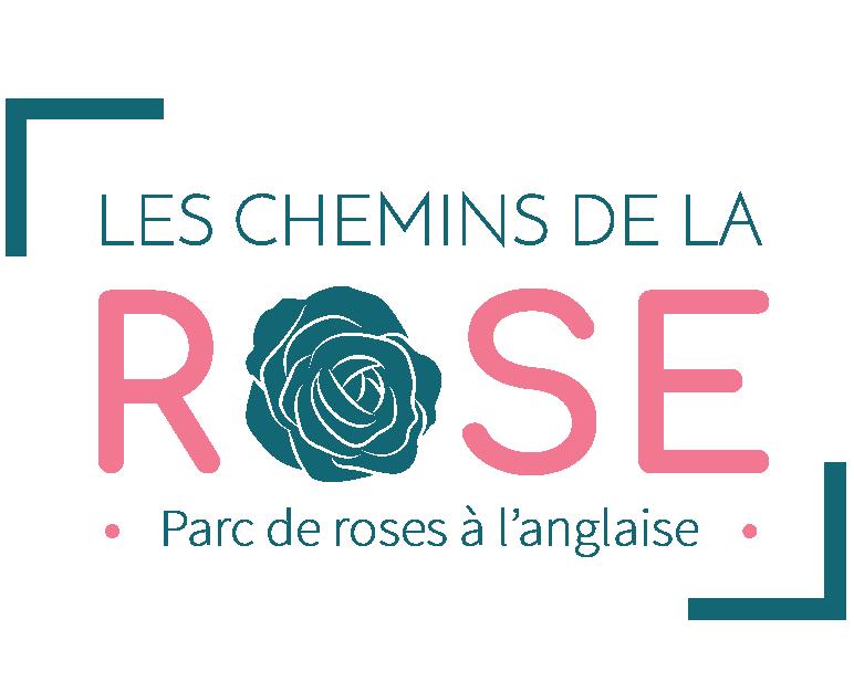 Les Chemins de le Rose